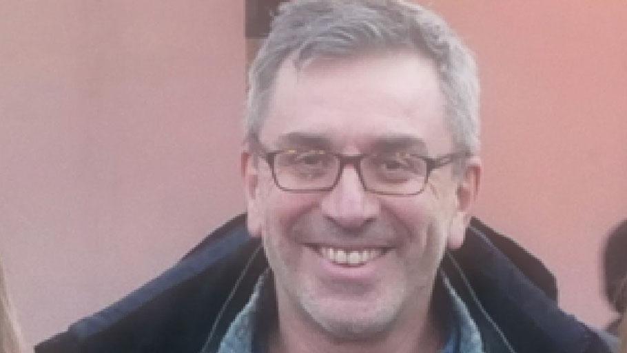 tel.quick-Geschäftsführer Dr. Panagiotiis Memetzidis hat in der Krise gute Nachrichten für seine Kunden