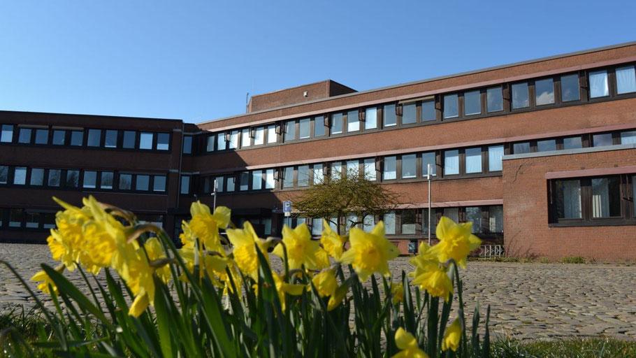 Aus dem Quickborner Rathaus kommt die Mitteilung, dass auch in diesem Jahr keine Osterfeuer zulässig sind
