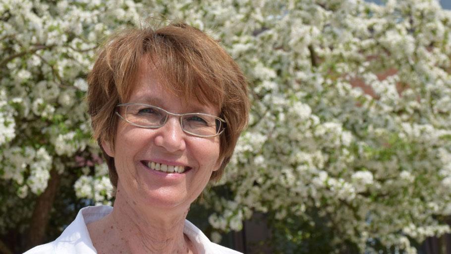 Stadtjugendpflegerin Birgit Hesse hat mit ihrem Team für die Sommermonate ein umfangreiches Programm vorbereitet.