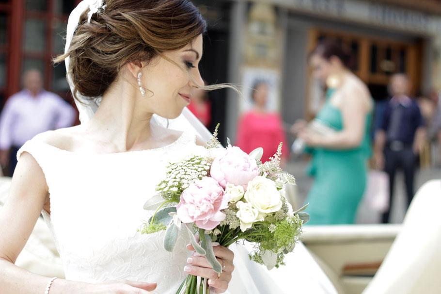 bodas miraMeh - María&Manuel- weddingplanner