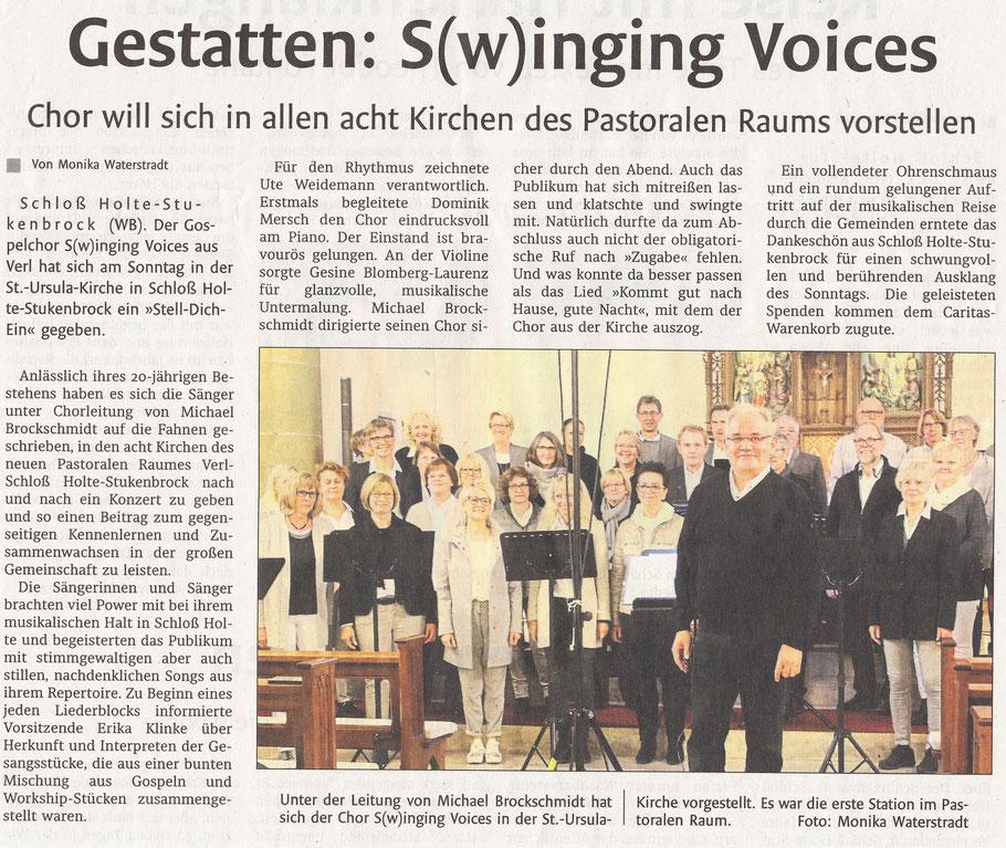https://www.westfalen-blatt.de/OWL/Kreis-Guetersloh/Schloss-Holte-Stukenbrock/3497575-Chor-will-sich-in-allen-acht-Kirchen-des-Pastoralen-Raums-vorstellen-Gestatten-S-w-inging-Voices