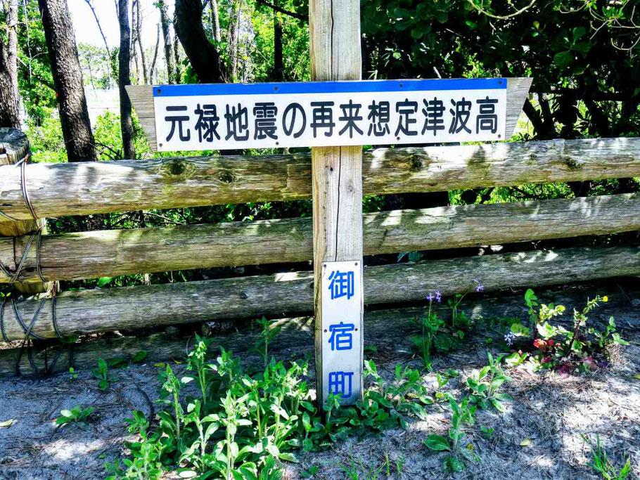 関東大震災を九星気学でみると?