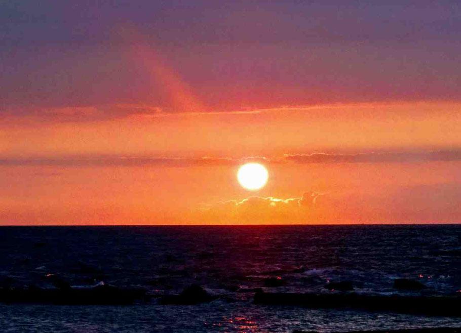 【九紫火星】9-5-9を九星気学と宿曜占星術でみると?
