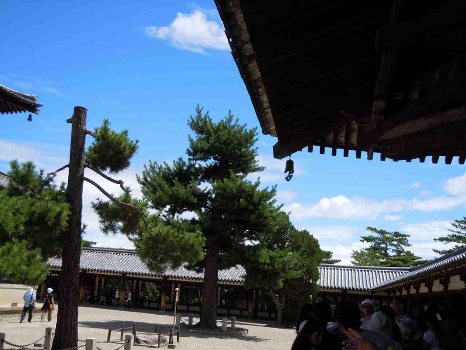 日本史や日本の文化に新しい視点をあたえてくれた梅原猛さん死去