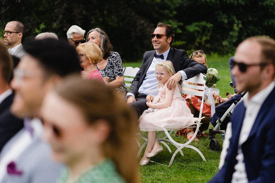 Kind Mann Hochzeit Kleid Fliege Sonnenbrille