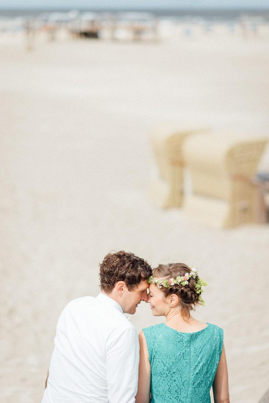 Bild vom Hochzeitsfotograf Matthias aus Hamburg