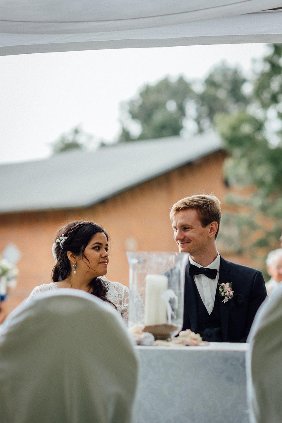 Hamburger Hochzeitsbilder