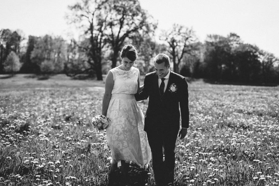 Henning und Tina vom Hochzeitsfotografen Matthias Endlich aus Hamburg