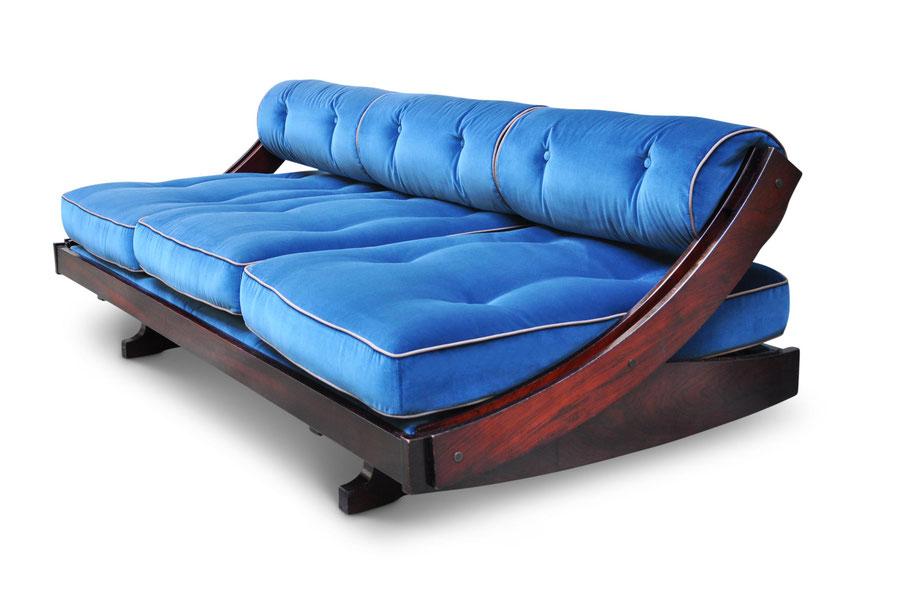 sormani songia divano