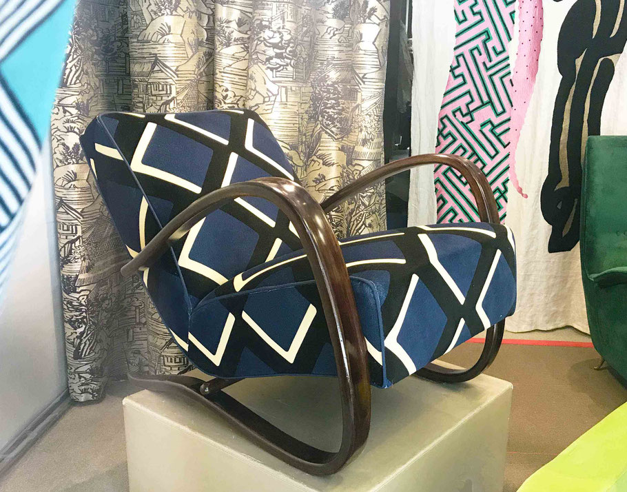 india mahdavi chair