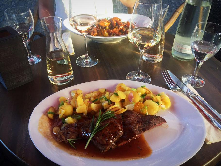 toms freiburg freiburgfood