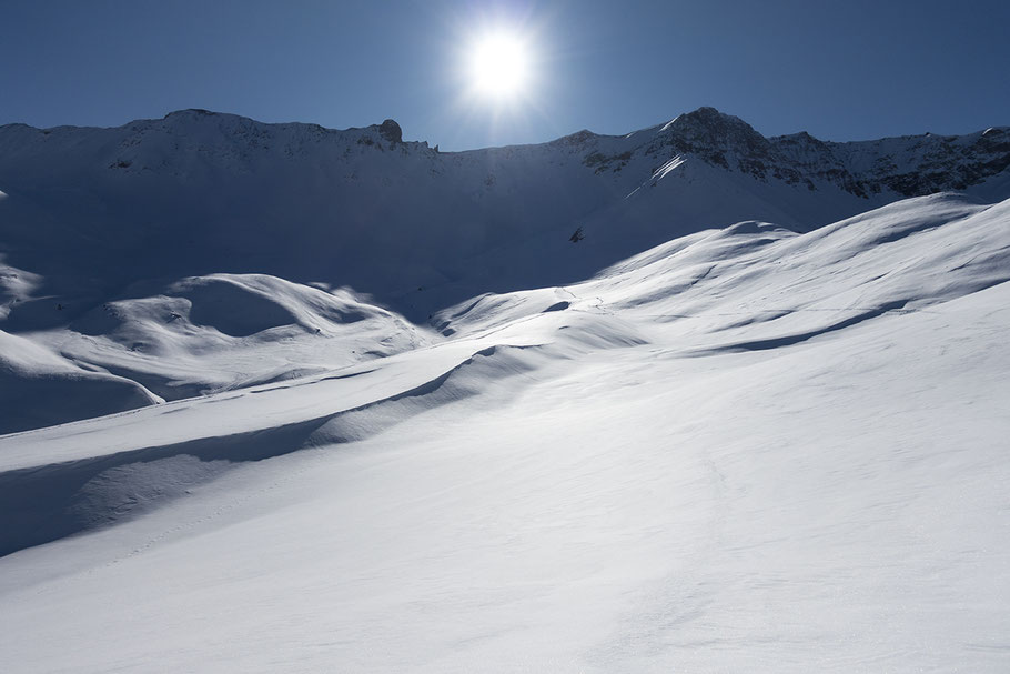 randonnee-raquette-alpes-du-sud