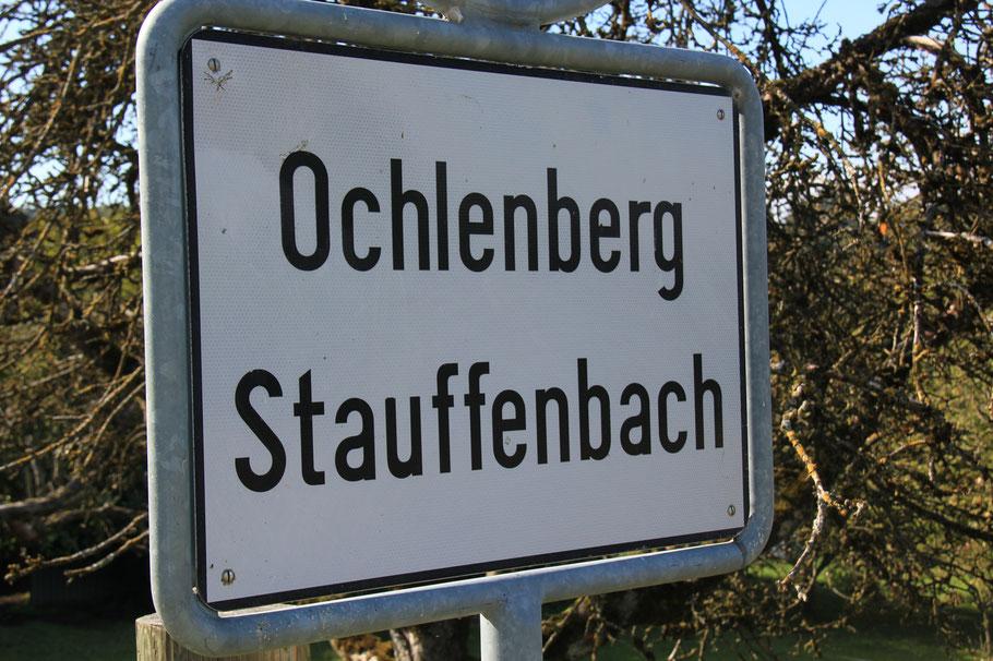 Unser Ochlenberg - Jordi-Hof Bewirtung und Übernachtung auf dem Bauernhof in Ochlenberg