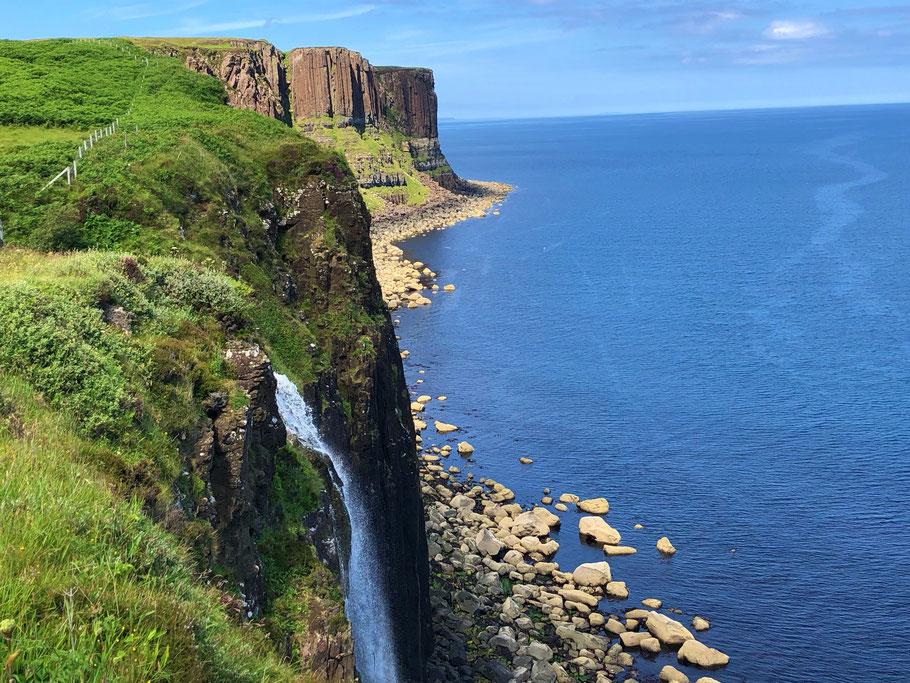 Isle_of_Skye_Sehenswürdigkeiten