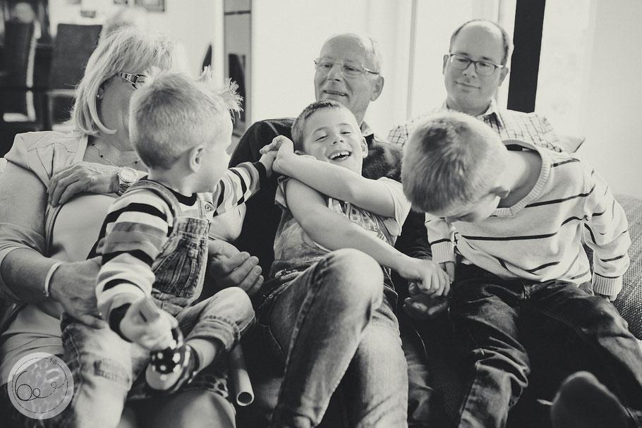 documentary-family-lifestyle-Familie-Kinder