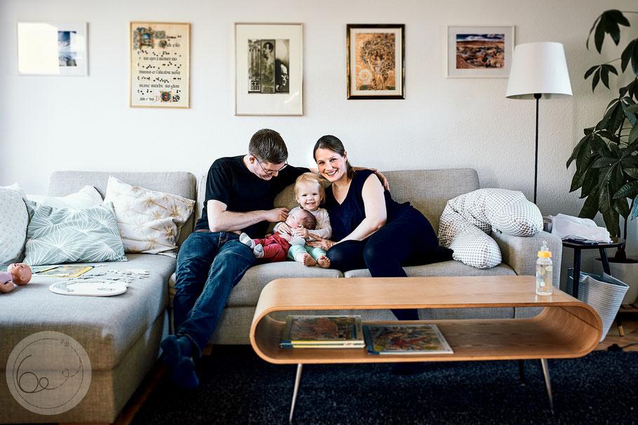 portrait-lifestyle-homeshooting-familie-kinder
