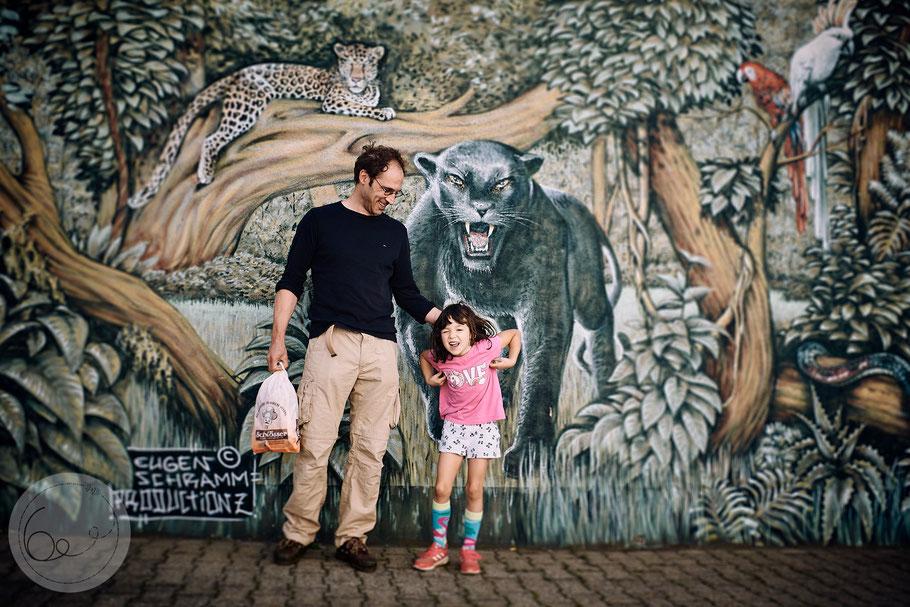 Familienreportage-lifestyle-Vater-Tochter-Bonn-Köln-Familie