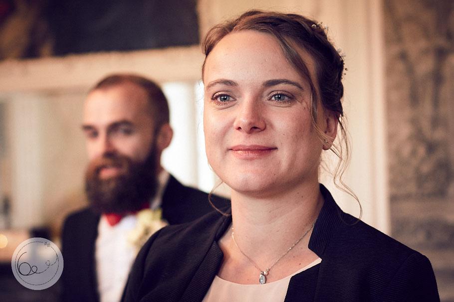 Hochzeit-Standesamt-Burg-Braut-Träne-Regen