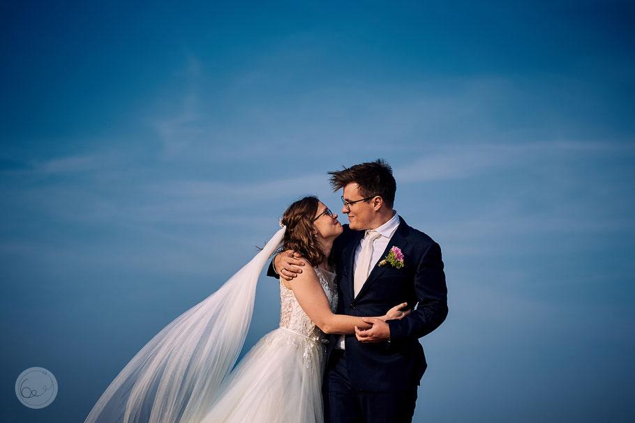Portrait-Hochzeit-Afterwedding-Braut-Brautkleid
