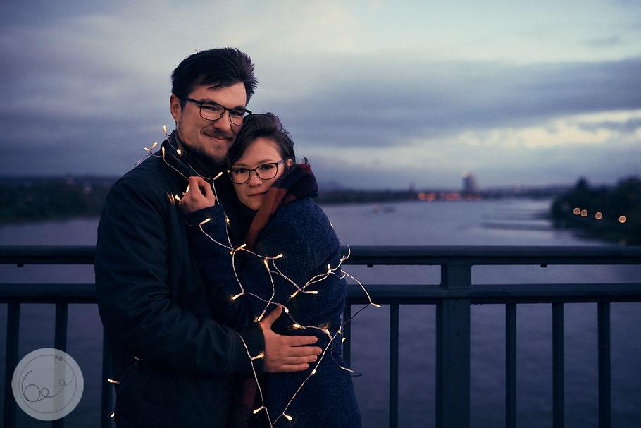 portrait-engagement-hochzeit-verlobung-ring