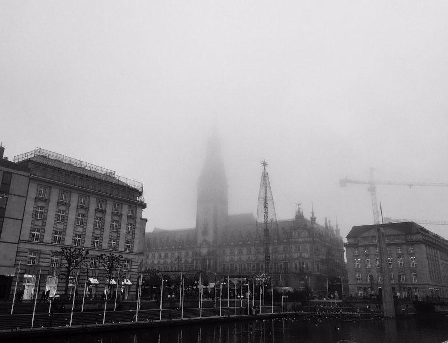 Moody Rathaus