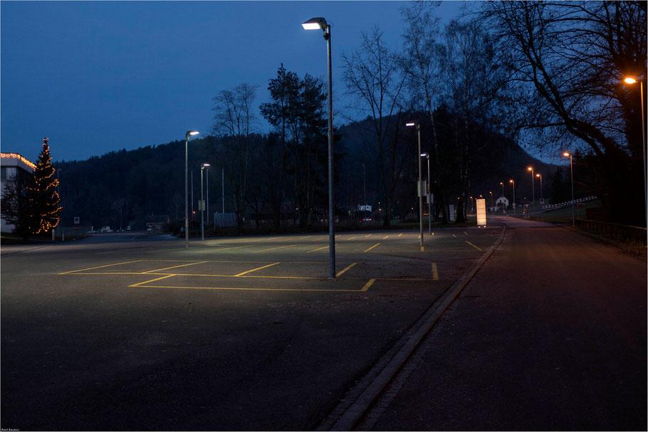 Betriebs.Ferien, Würenlos, 31. Dezember 2013, X100s