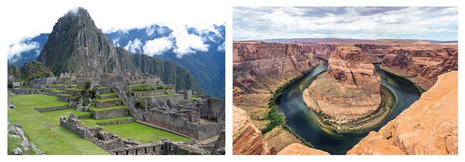 Temple azteques, incas, mayas