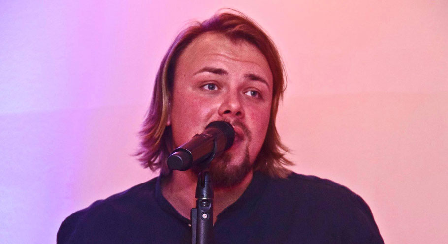 Peter Hoebertz
