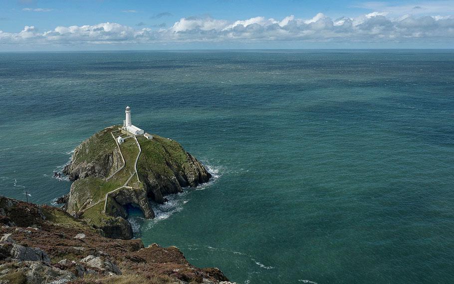 tideland Lighthouse