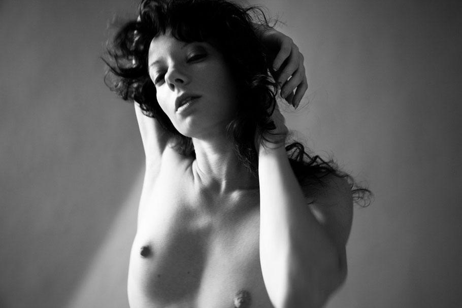 Freedom: LauraAnna