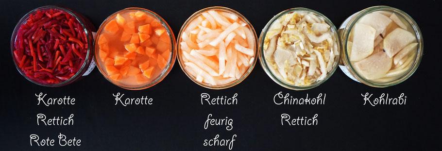 SAUER MACHT GLÜCKLICH | fermentierte Lebensmittel - von Hand hergestellt und nach Hause geliefert. Vegan. Rohkost. Glutenfrei. Natürlich. Gesund. Lecker.