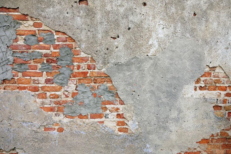 Mauerarbeiten Durchbruch und Rohbauarbeiten in Frankfurt, Bad Homburg und Umgebung