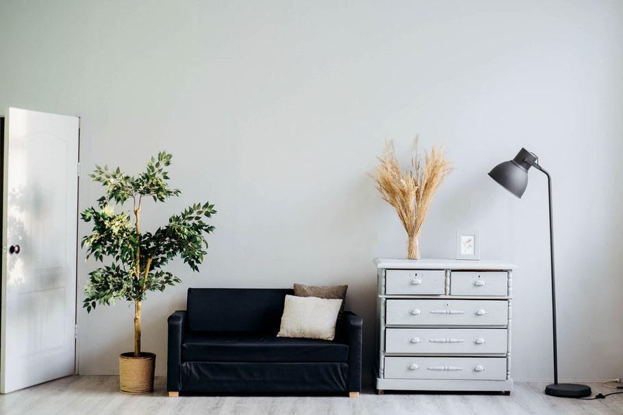 Einrichtung und Möbel aufbauen Elektrogeräte einbauen in Frankfurt, Darmstadt und Umgebung
