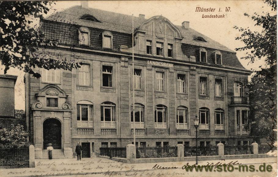 Landesbank