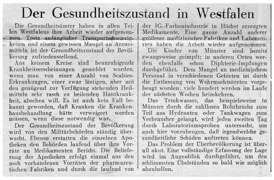 6.6.1945