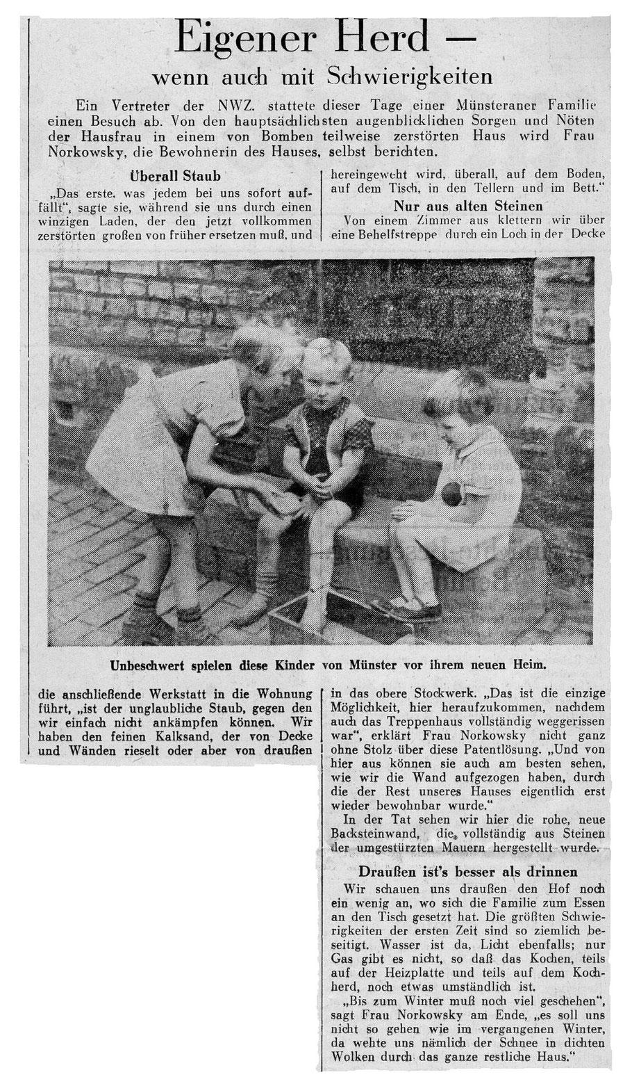 29.6.1945