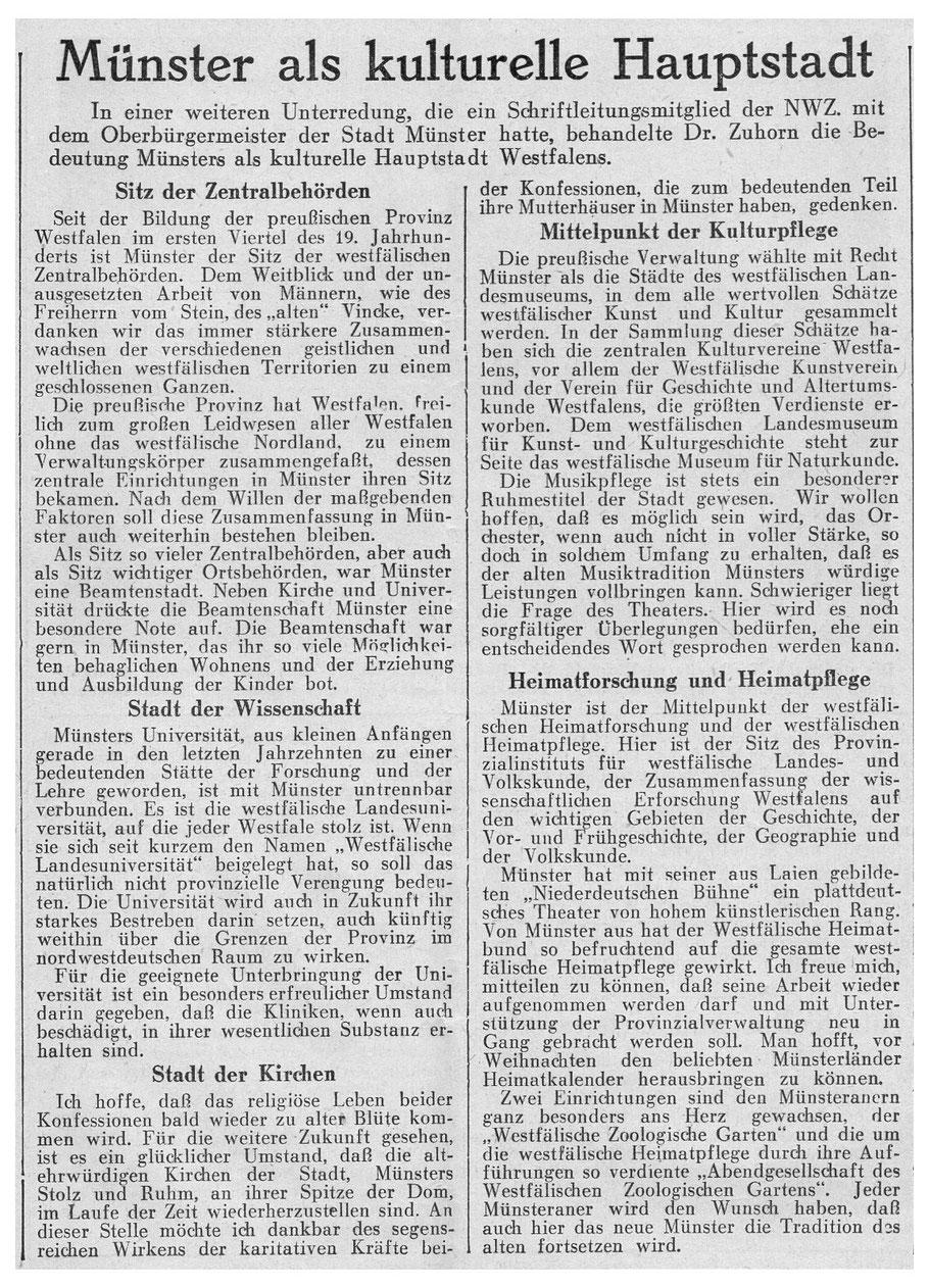 10.8.1945
