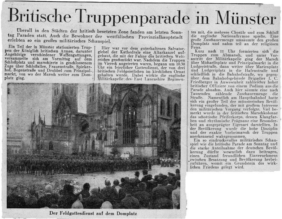 14.8.1945