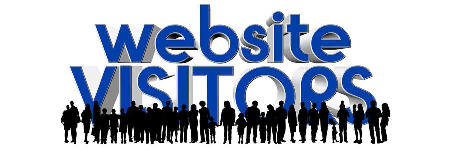 Les effets négatifs du plagiat sur le référencement d'un site internet.