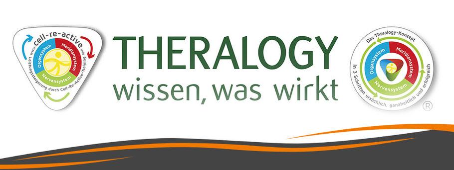 Bachblüten Klangschalen Alternative Behandlung Imst Tirol Allergien
