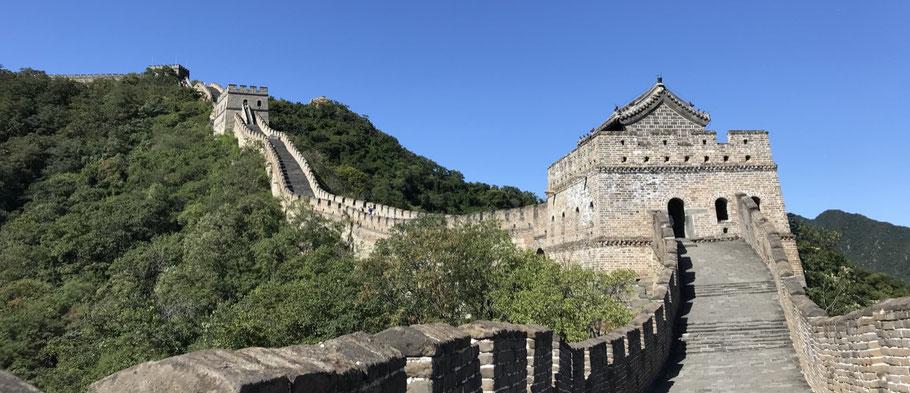 wereldreis-china