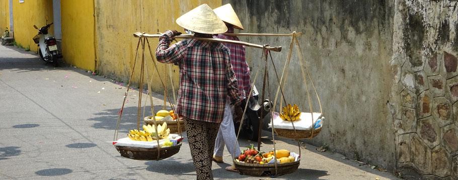 wereldreis-vietnam