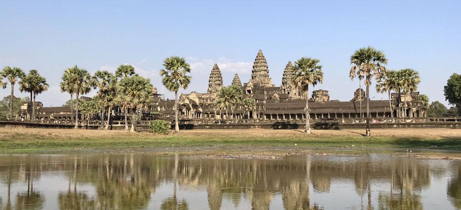 wereldreis-cambodja