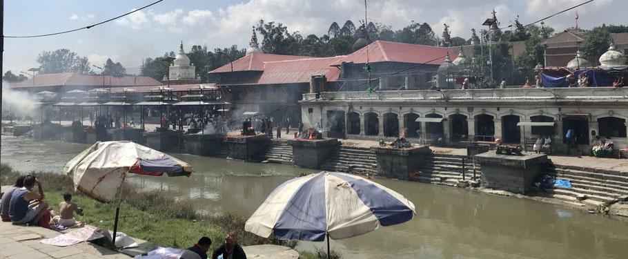 kathmandu-pashupatinath