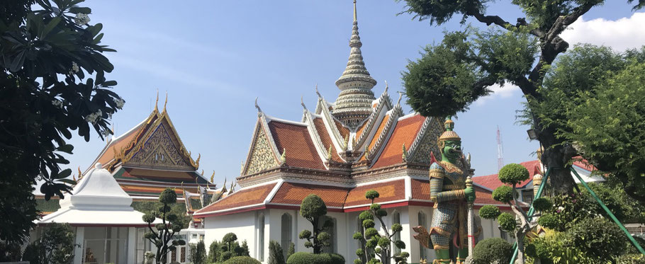 wereldreis-thailand