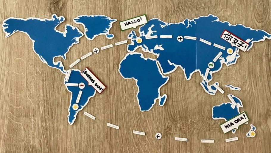 wereldreis-bestemmingen