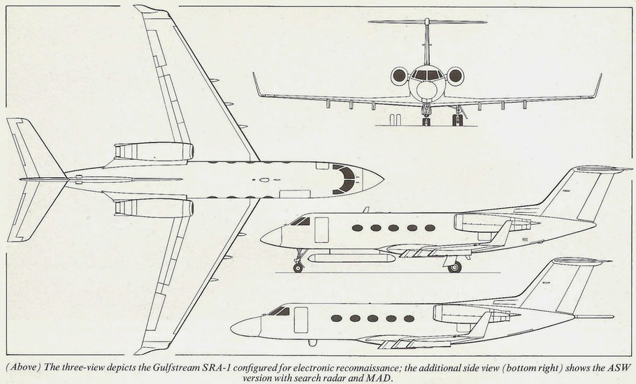 07-1985 - (C) Air International