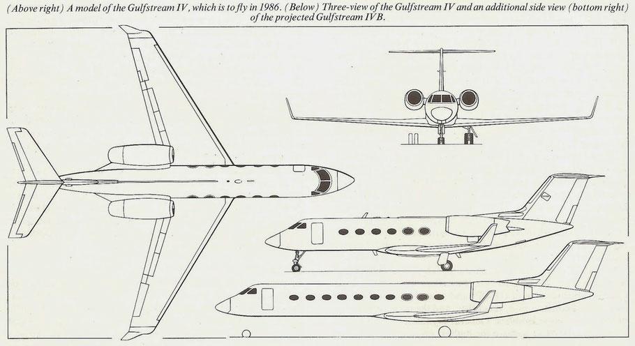 (C) Air International July 1985