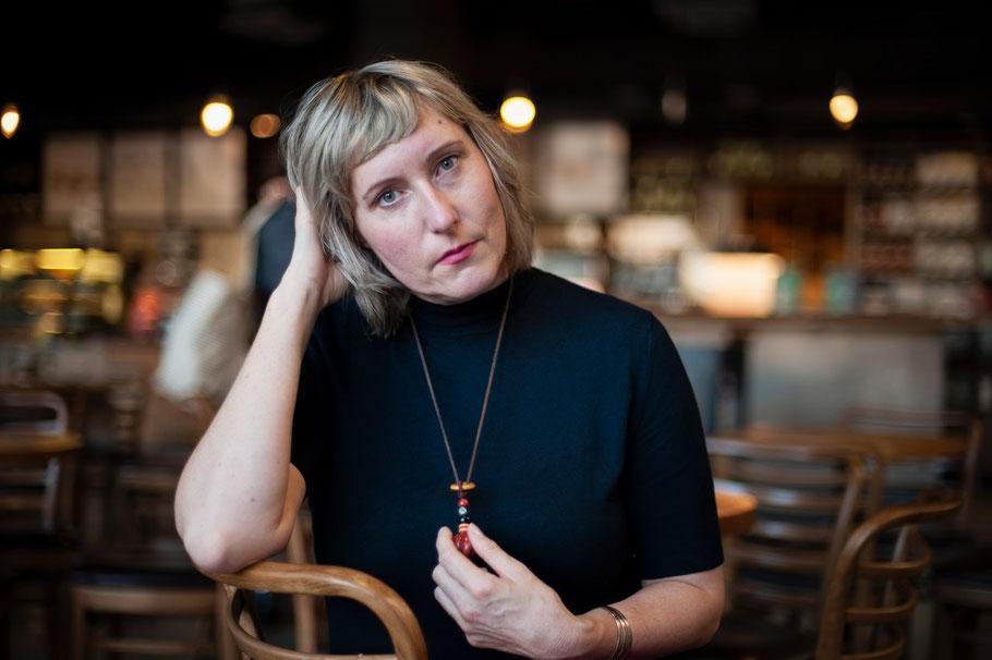 Trauma im Berufsleben beheben mit EMDR
