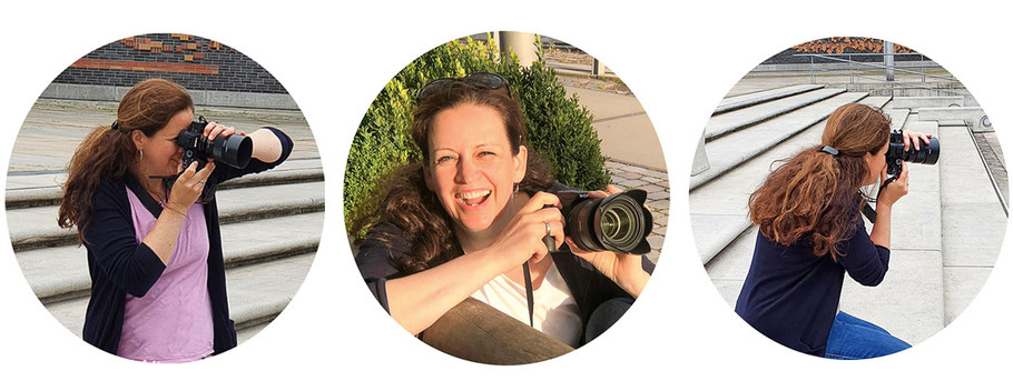 Familienfotograf für Babybauchfotos, Fotos von neugeborenen Babys und Familien in Hamburg, Reinbek, Trittau, Glinde, Bergedorf, Ahrensburg und Umgebung